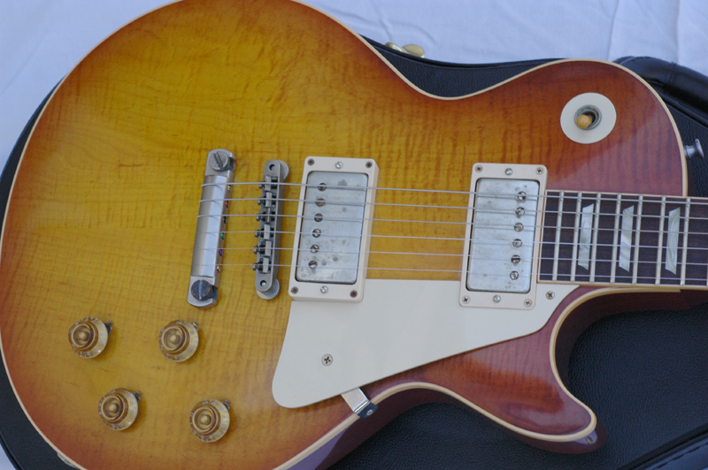 "LP 59 ""Pearly Gates"" Billy Gibbons custom shop 219981DSC_0715"