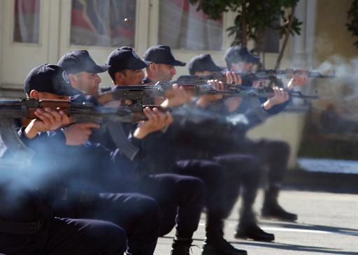 صور للشرطة الجزائرية  2205929149c2