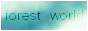 Partenariat avec FW • 221423petit_logo_FW