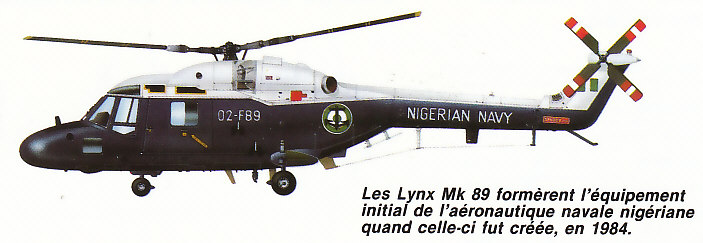 AGUSTAWESTLAND LYNX 222110Lynx_MK89_1