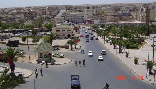 سباق المدن المغربية - صفحة 2 223972town