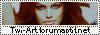 Les forums de Graphisme (20) 224560Partennariat_I