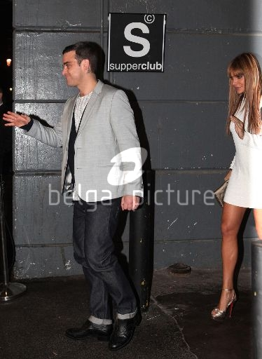 Brit Awards 2010 22830018737450