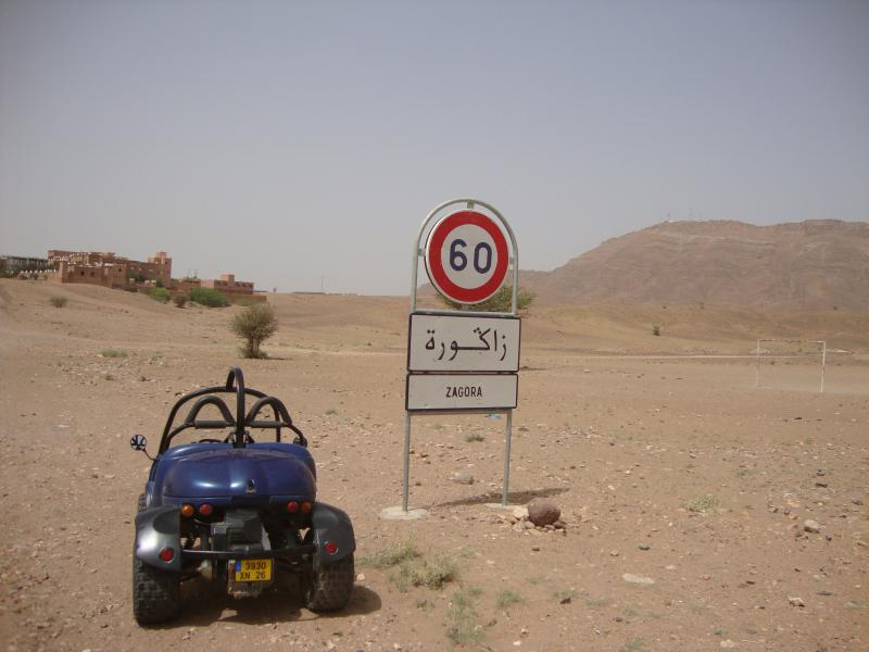 Petites ballades au Maroc 228504DSC00264