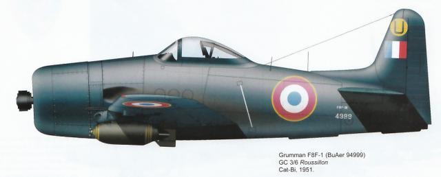 GRUMMAN F8F BEARCAT 231768Grumman_F8F_1_Bearcat_10