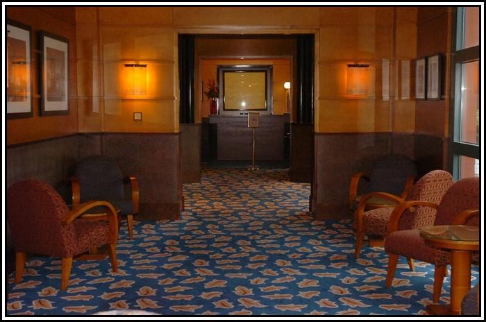 Disney's Hôtel New York - Page 3 232042Image013