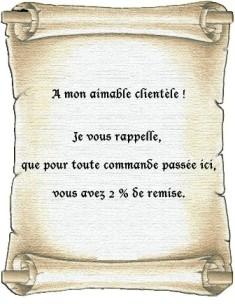 (18 février 1458 à...) Archivé 235933Echoppe_Bordeaux2