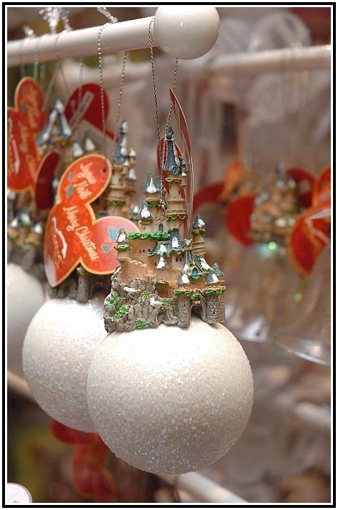 objets Noël 237291NPBC_0155