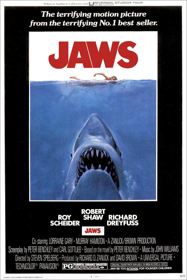 Top des affiches de cinéma - Page 4 246509kastel1