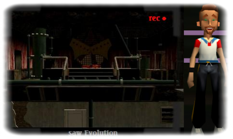 "Roller Coaster Tycoon Awards 2009  ""la grande finale"" 246656saw_zig2"