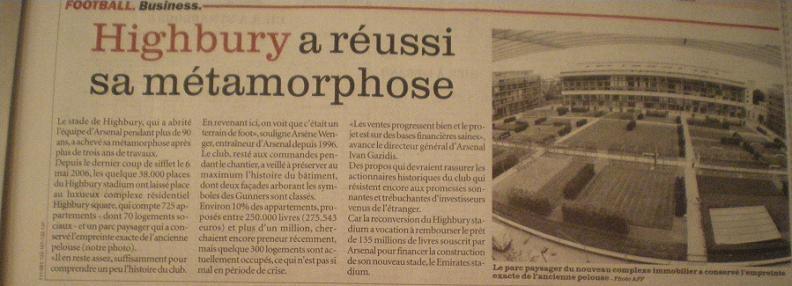 LA CHAMPION S LEAGUE - Page 2 248813IMGP8090