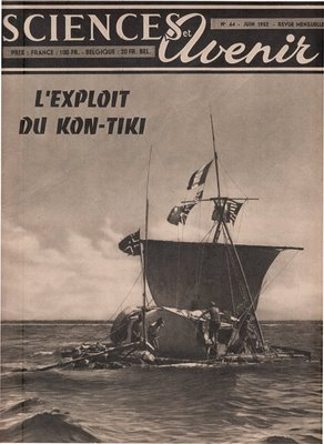 Eterna - Match Eterna Kontiki vs Longines Legend diver - Page 3 249662CouvKonTiki