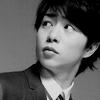 Arashi by Johnny's Entertainment 251143Sans_titre_30