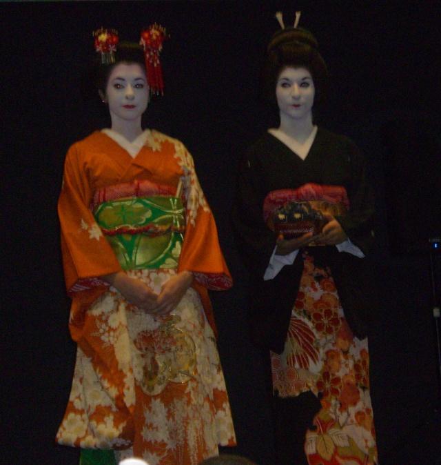 [Blabla + Photos] Japan Touch, 28 & 29/11/09 251865Japan_Touch_019