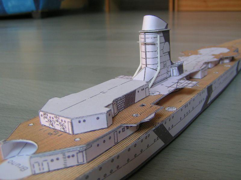 Pazapa Prinz Eugen 400ème en papier 2541091245317476_PICT0022_20_800x600_
