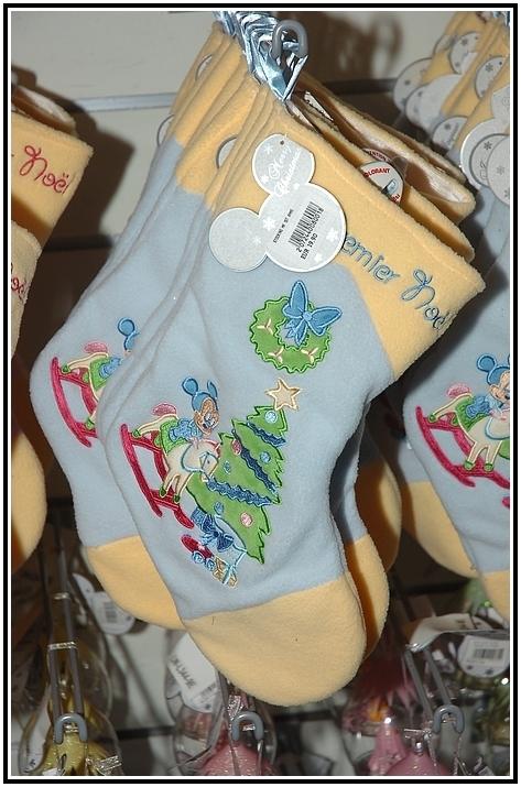 objets Noël 258644NPBC_0127