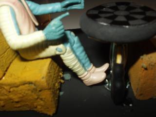 mes petits dioramas 261312cantina3