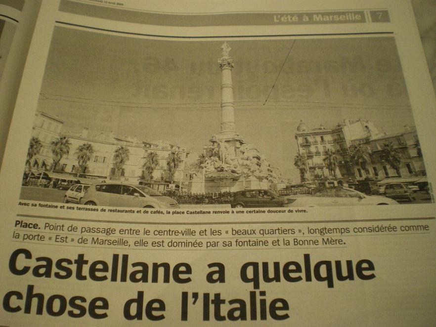 """MASSILIA CAPITALE MONDIALE DE L""""OCCITANIE - Page 2 262290IMGP6558"""
