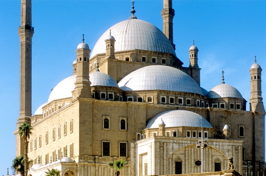 25 des plus belles mosquées du monde 262753egypte_280321