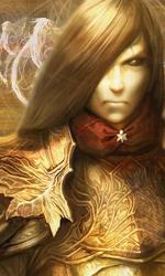 Commande pour Nero Asano 265378danaliethava