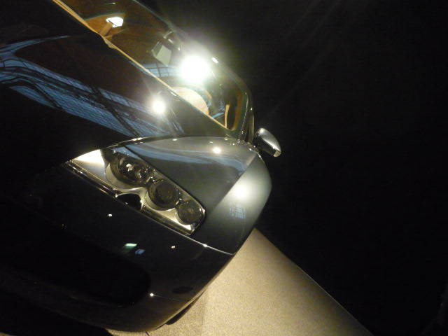 2010 - [Exposition] Les 100 ans de Bugatti 2677853