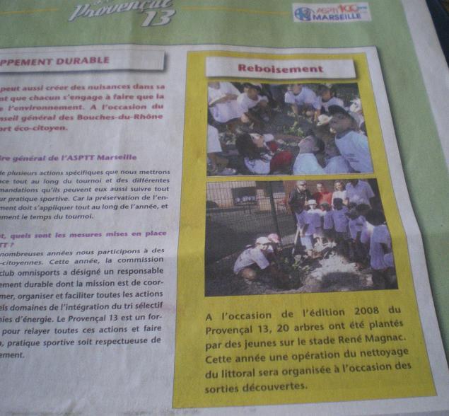 LA VEGETATION MEDITERRANEENNE 271642IMGP5192
