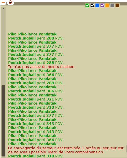 Pika-Piko, Pandawa de cercle 200 :) (enfin presque 99%) 272470Capture_7