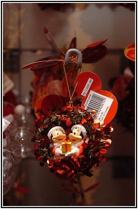 objets Noël 275421NPBC_0156