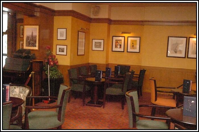Disney's Hôtel New York - Page 3 276567Image025