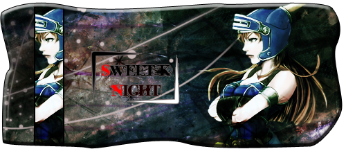 Mes petits amv's 280293sweet_knight