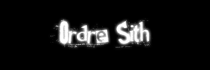 Ordre Sith 28283OrdreSith