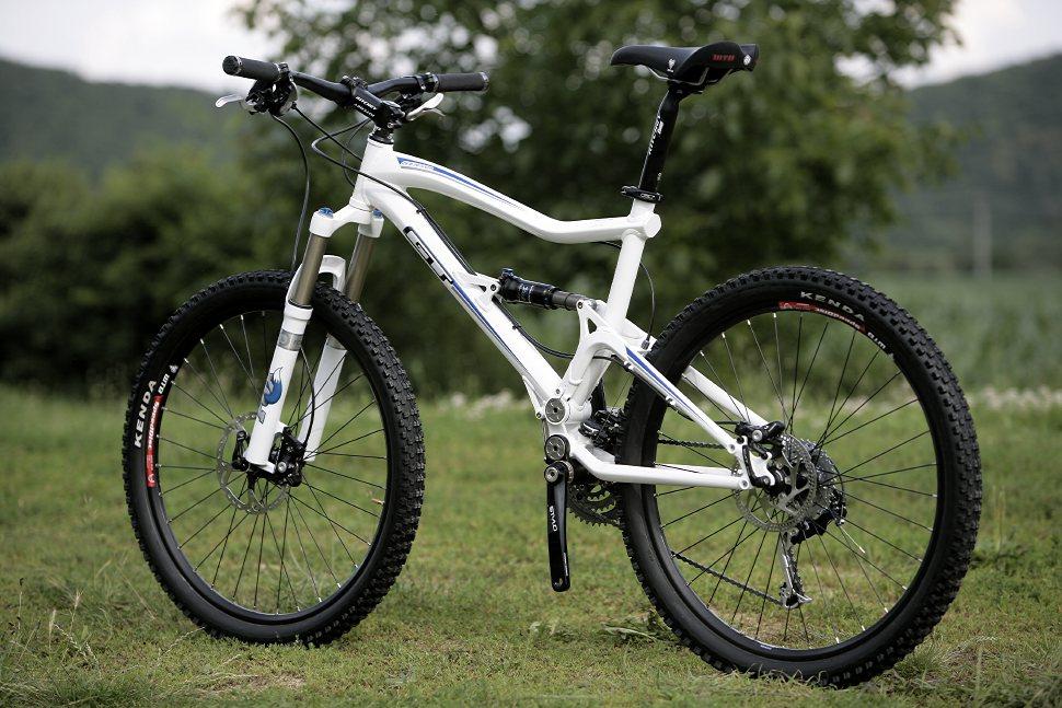 GT cycles 285329GT_Sensor_1gal16
