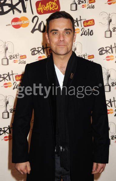 Brit Awards 2010 287060photocall6
