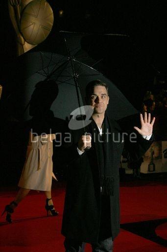 Brit Awards 2010 2893418748995