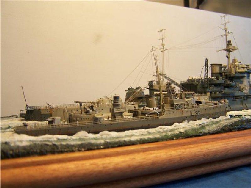 Un petit résumé de mon projet naval Airfix  1/600 290201hms_Warspite_123
