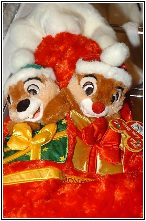 objets Noël 291449NPBC_0139