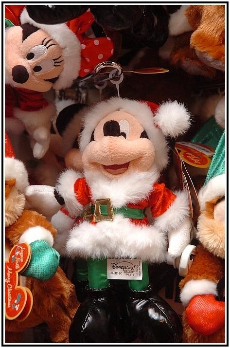 objets Noël 291731NPBC_0149