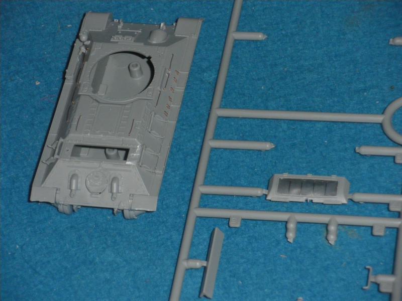 T34-85 Dragon 1/72ème - Page 2 291942reprise_grille