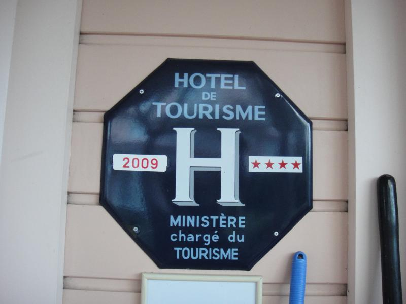 [DLP] Noël au Castle Club du Disneyland Hotel du 23 au 25 décembre 2009 (NEW: 2ème partie du Chapitre 2) - Page 3 297158DSC01453