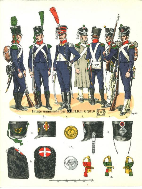 l'infanterie légère 301115sans_titre2