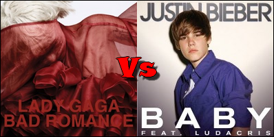 Lady Gaga Vs Justin Bieber sur Youtube ! 304276Gaga_Vs_Bieber