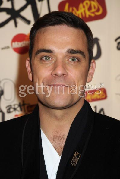 Brit Awards 2010 306203photocall_1