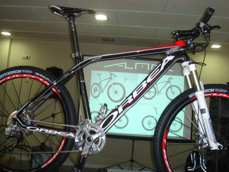 hell-bike - Portail 306474alma1
