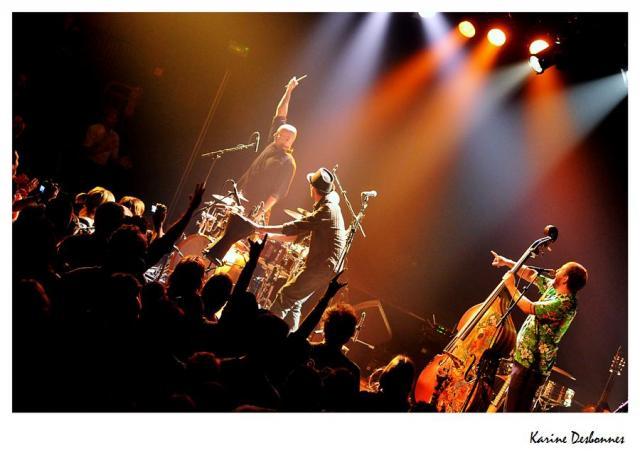 2 et 3 Mars 2010 à l'Européen avec Florent VINTRIGNER - Page 2 306923kp535tour900