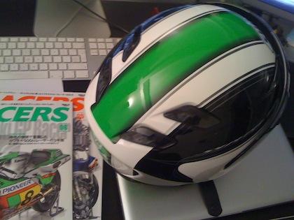 Racer Vol.7  308791IMG_0163