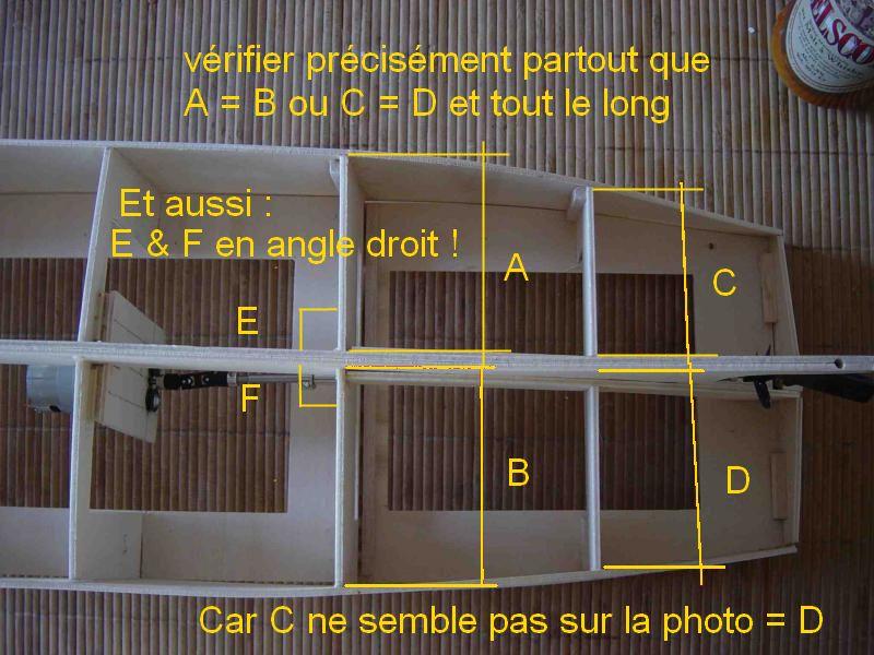 Mon caboteur Soclaine  - Page 2 309307593289couples_arriere