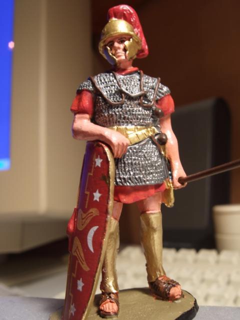 Galère Romaine: Le César  au 1:30 Mantua - Page 7 310682Bounty_382