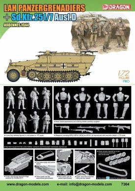[Mes réalisations] Sd. Kfz 521 dans les Ardennes 314971SDKFZ_251