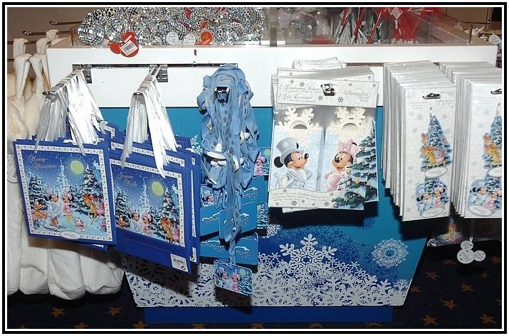 objets Noël 315309NPBC_0123