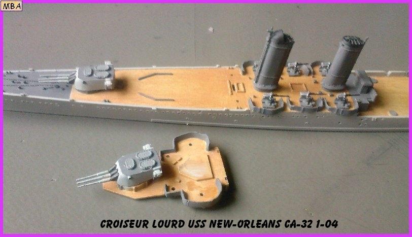 LE NEW-ORLEANS CA-32 DE CHEZ TRUMPETER 316879New_Orleans_CA_32_1_04